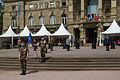 Eurocorps Strasbourg passage de commandement 28 juin 2013 44.jpg
