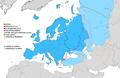Europa geografisch karte de 1.png