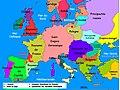 Europe13eS.jpg