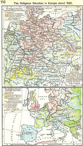 Archivo:Europe religions 1560.jpg