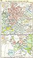Europe religions 1560.jpg