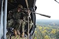 European Best Sniper Squad Competition 2016 161024-A-HE359-391.jpg