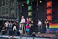 Europride Village 2019 (DSC00316).jpg