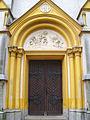 Ev. templom (9407. számú műemlék).jpg