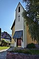 Evang. Pfarrkirche A.B. 03, Admont.jpg