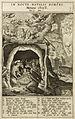 Evangelicae Historiae Imagines - 3 - v - In Nocte Natalis Domini (cropped).jpg