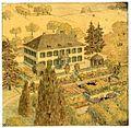Evariste Mertens Villa Patumbah 1889.jpg