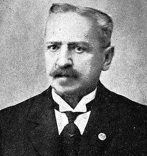 Evaristo Martelo Paumán