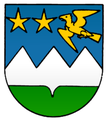 Evolène-coat of arms.png