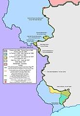 165px-Evolution_of_Franco-Italian_border.jpg