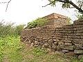 Ex Hacienda La Mota - panoramio.jpg