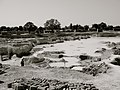 Excavation site in Burkina Faso, 2009.jpg