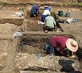 Excavations at Hitcham 2 (case study).jpg