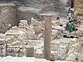 Excavations at Kom el Dikka (IV).jpg