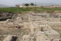 Excavations in Ecbatana.jpg