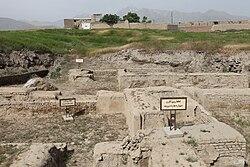 Excavations in Ecbatana.jpg