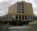 Exec-building-hbt.jpg