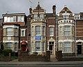 Exeter-04-BB-2004-gje.jpg