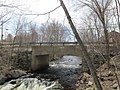 Exeter River, Brentwood NH.jpg
