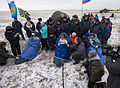 Expedition 41 Soyuz TMA-13M Landing (201411100001HQ).jpg