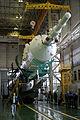 Expedition 43 Soyuz Assembly (201503240023HQ).jpg
