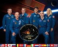 Expedition 48 crew portrait.jpg