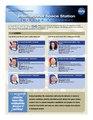 Expedition 56 - Mission Summary.pdf
