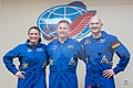 Expedition 56 Press Conference (NHQ201806050004).jpg
