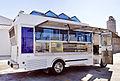 Experiential food truck rental.jpg