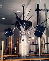 Explorer 14 mock-up.jpg
