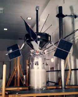 Explorer 14 mock-up.jpg