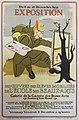 Expo 1939 GMBA.jpg