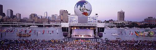 World Expo 88 - Wikipedia
