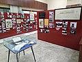 Exposición Marianistas 125 años en Cádiz - IMG 20180316 104533 655.jpg