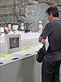 """Exposition """"Le bain et le miroir"""" (Musée de Cluny, Paris) (3841053042).jpg"""
