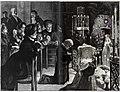 Expulsion jesuites illustration 1.jpg