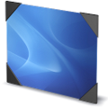 Exquisite-desktop-mdk.png