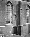 exterieur zuidzijbeuk poort - geertruidenberg - 20075812 - rce