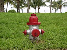 Extinguisher miami.jpg