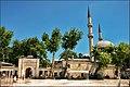 Eyup Sultan Cami - panoramio.jpg