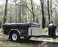 Ezytrail off road camper trailer Buckland.jpg