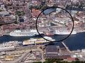 Fähren Bootshafen hervorgehoben.jpg