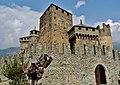 Fénis Castello di Fénis 12.jpg