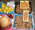 Fête des fruits (1).jpg