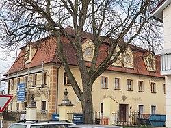 Fünfstetten Gasthof Schlößle (03).jpg