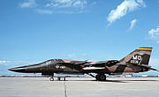 F-111A-366th-tfw-mountain-home-AFB
