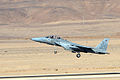 F-15A-B-C-D - Israeli Air Force.jpg