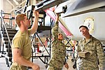 F-15 Eagle Armament Systems 170621-F-NW376-018.jpg