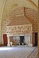 F10 11.Abbaye de Valmagne.0209.JPG