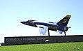 F11FBAPensacolaAirport (4417284473).jpg